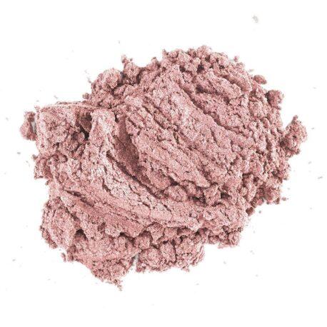 Mineraalne lauvärv Pink Champagne