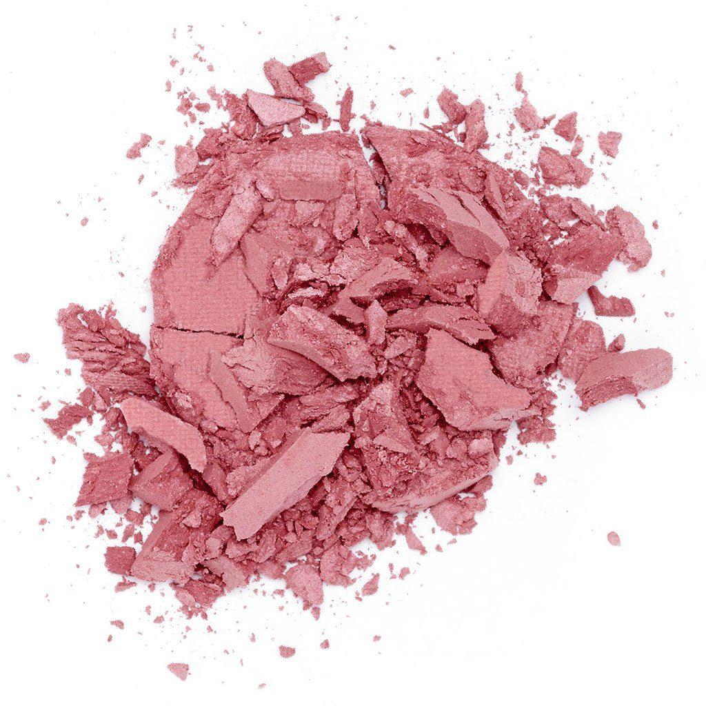Pressitud põsepuna In The Pink