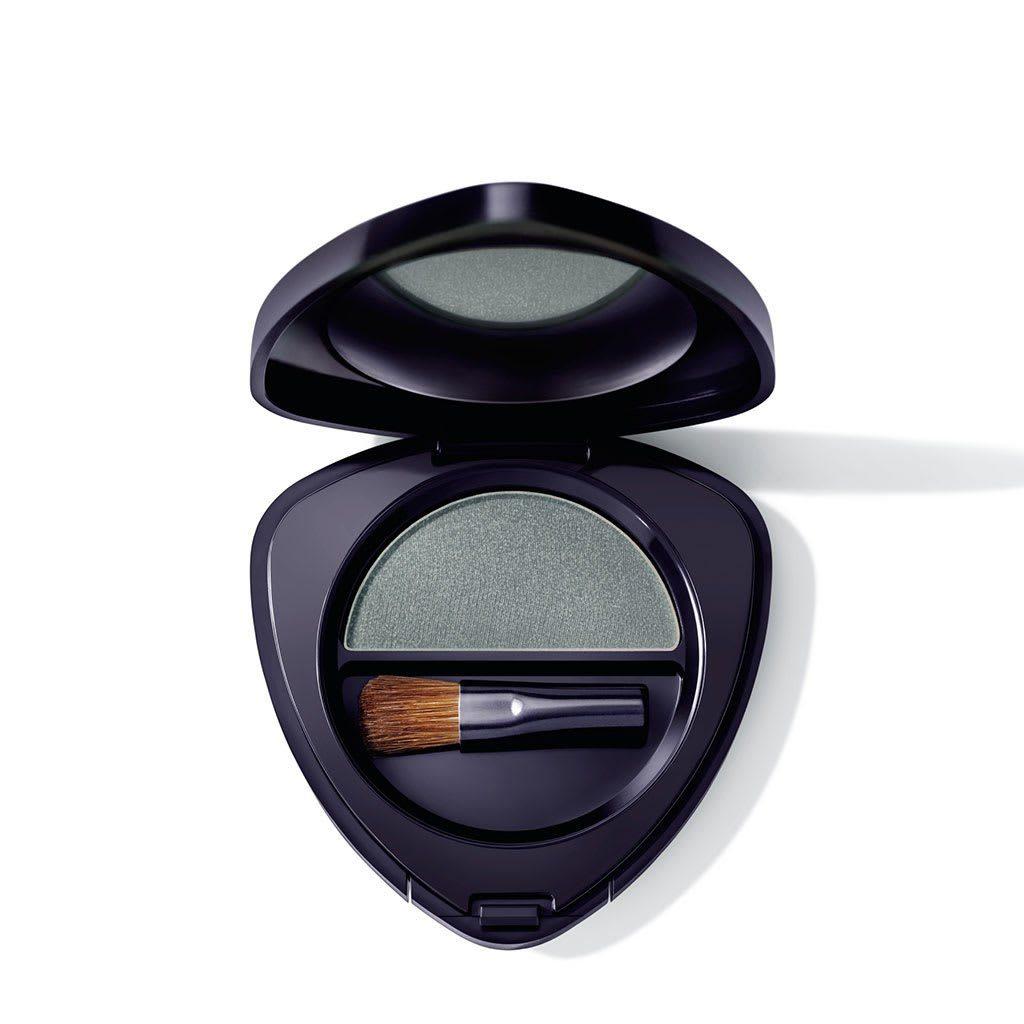 Dr. Hauschka Eyeshadow Verdelite