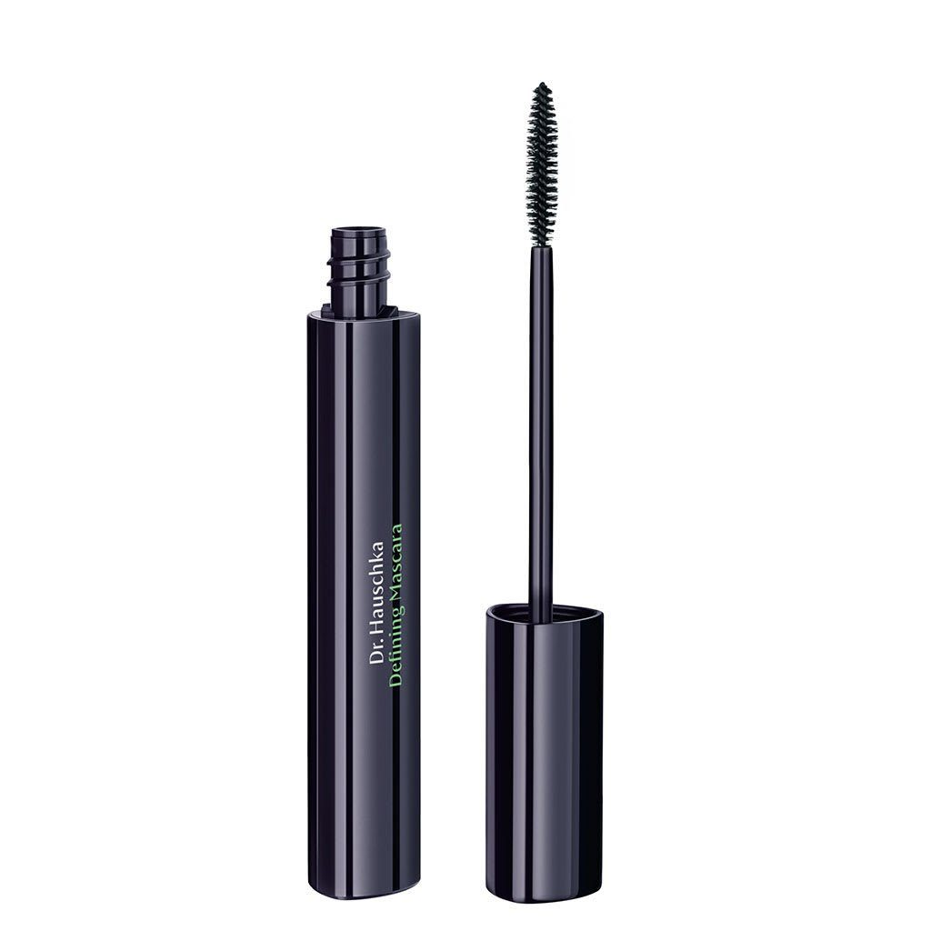 Dr. Hauschka Defining Mascara Black