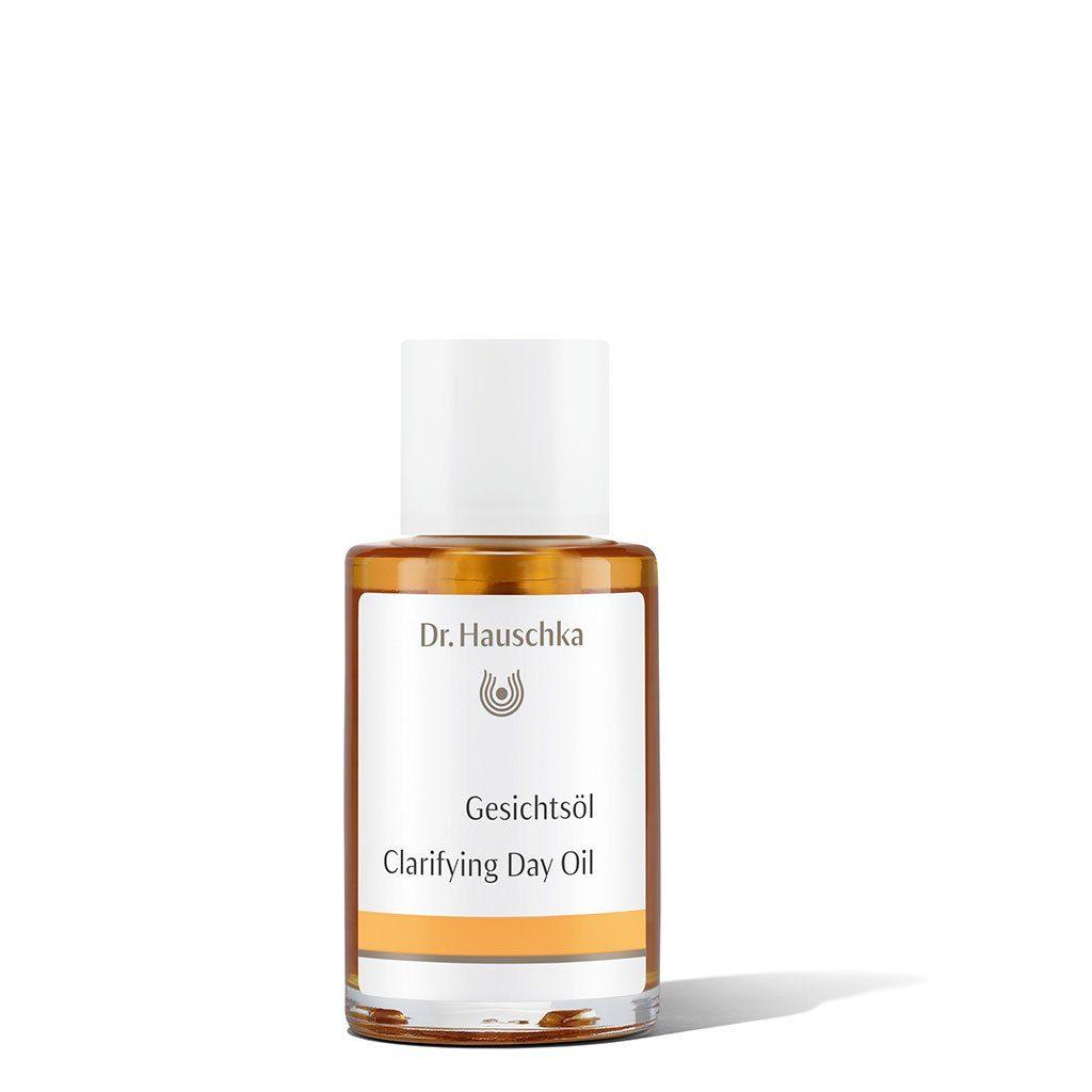 Dr. HauschkaClarifying Day Oil