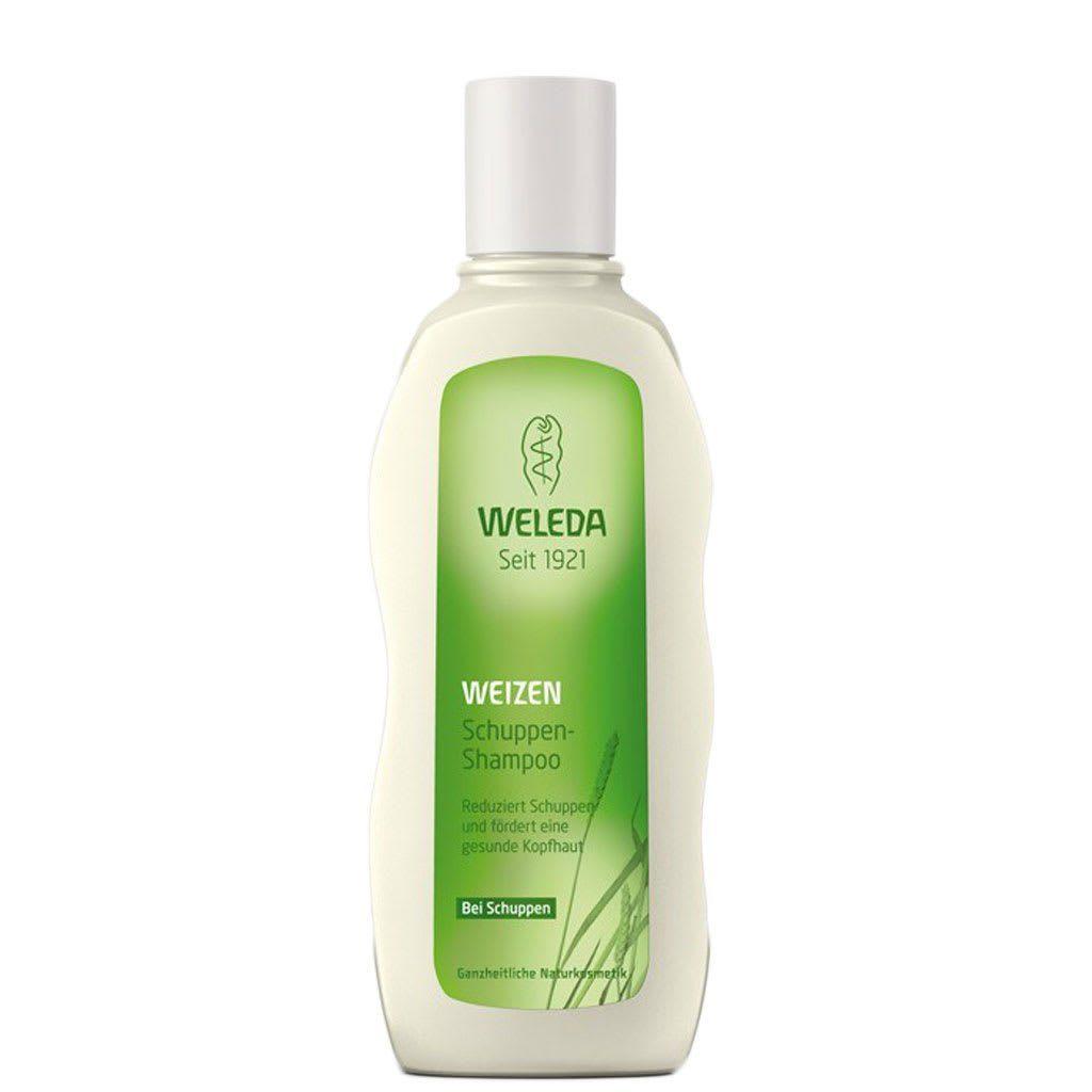 Šampoon Nisuga