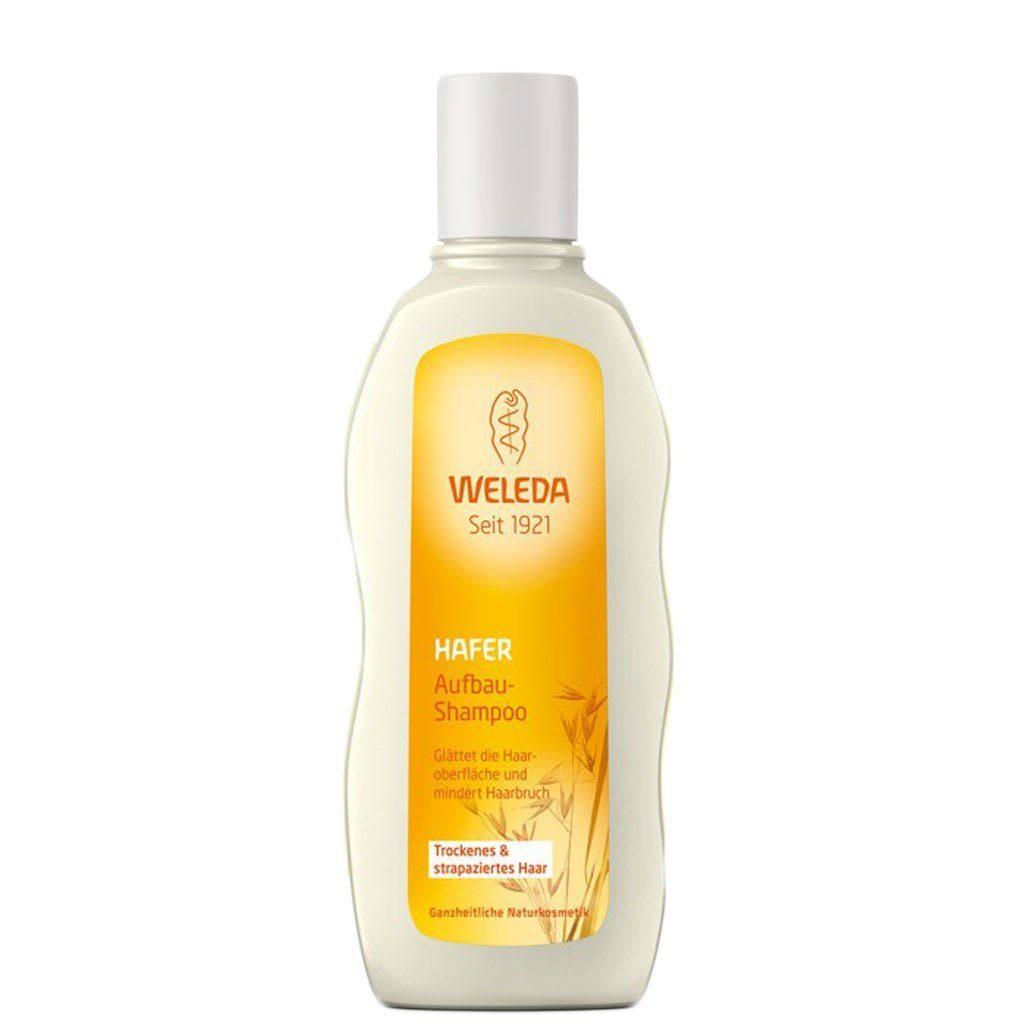 Šampoon Kaeraga