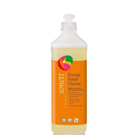 sonett-puhastusvahend-apelsiniõliga
