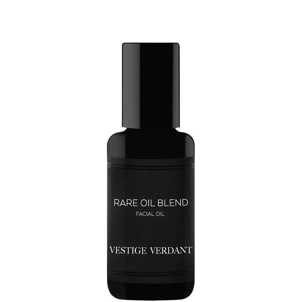 Rare Oil Blend näoõli