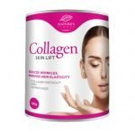 Kollageen Skin Lift