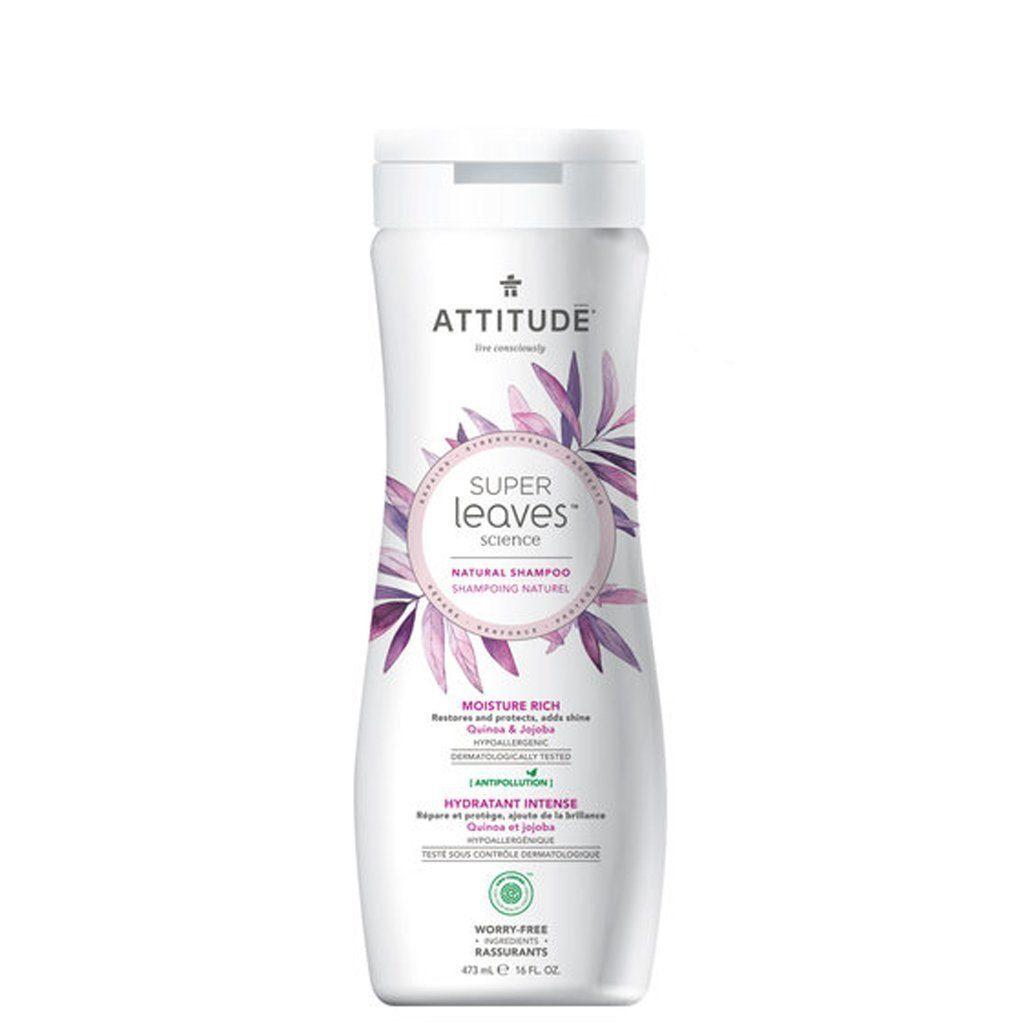 Sügavniisutav šampoon