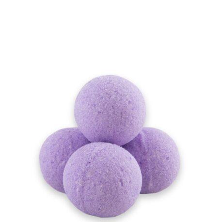 Vannipomm lavendel