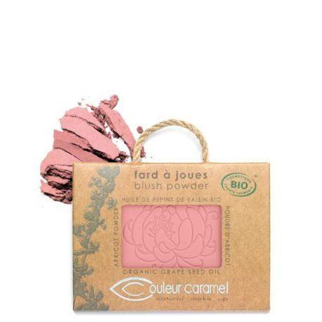 Põsepuna Fresh Pink