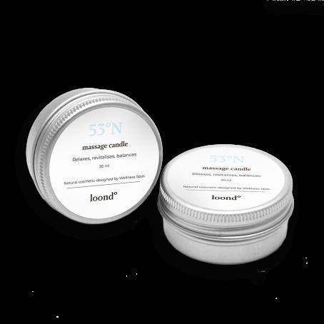 loond53n-massagecandle_sHSPvYbU