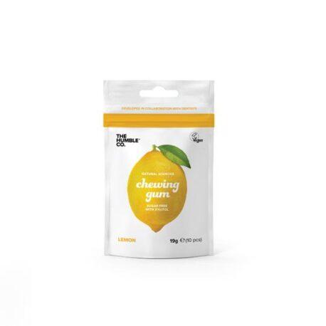 Chewing_Gum_Lemon