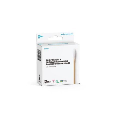 Cotton_Swabs_White_-_Packaging_540x