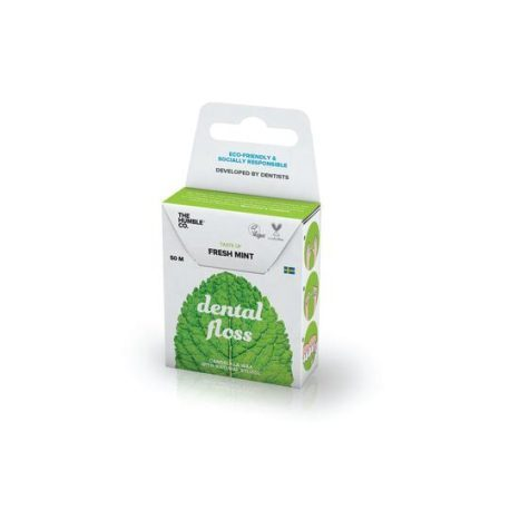 Dental_Floss_Fresh_Mint_-_Packaging_540x