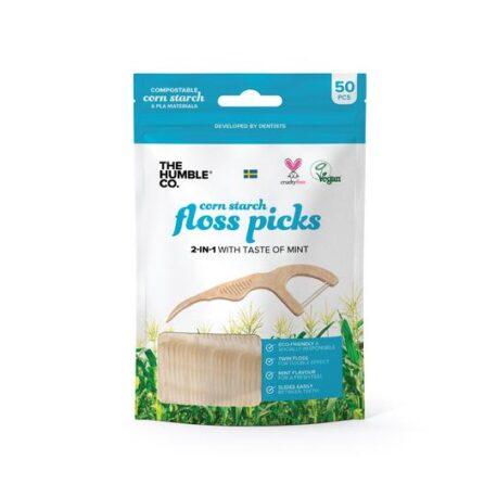 Floss_Picks_-_Packaging_540x