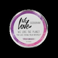 Lovely Lavender kreemdeodorant